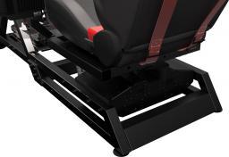 Fotel Next Level Racing Motion Platform V3 (NLR-M001v3)