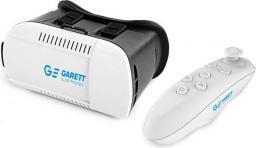 Gogle VR Garett Electronics VR1+ Pilot (5906395193608)