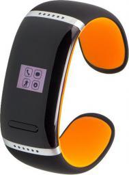 Smartband Garett Electronics iOne Pomarańczowy