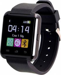 Smartwatch Garett Electronics Smart