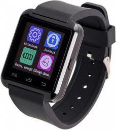 Smartwatch Garett Electronics G5
