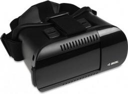Gogle VR iBOX V2 (IVRV2K)