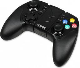 Gamepad iBOX GP1 (IMGP1)