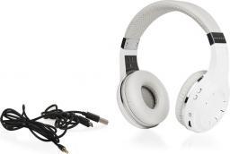 Słuchawki Bluedio Słuchawki BLUEDIO TURBINE - Bezprzewodowe