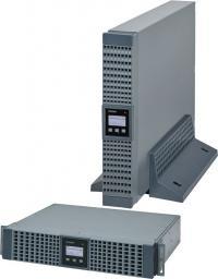 UPS Socomec NRT2-U2200