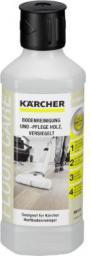 Karcher Floor Cleaner 500 ml Wood sealed  (6.295-941.0)