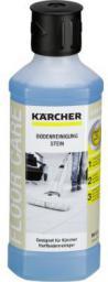 Karcher Floor Cleaner 500 ml (6.295-943.0)
