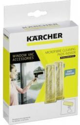 Karcher Microfibre Cleaning Head Indoor (2.633-130.0)