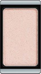 Artdeco Eyeshadow Glamour magnetyczny cień do powiek nr 383 0,8g