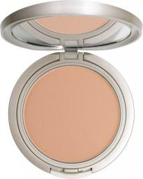 Artdeco Mineral Compact Powder mineralny puder prasowany 10 Basic beige 9g