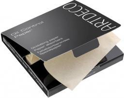 Artdeco Oil Control Paper - bibułki matujące 100szt