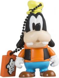 Pendrive Tribe Disney Goofy 16GB (FD019503)