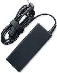 Zasilacz do laptopa Wacom AC adaptor for DTH-W1310 - POW-A127
