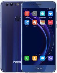 Smartfon Huawei Honor 8 Niebieski