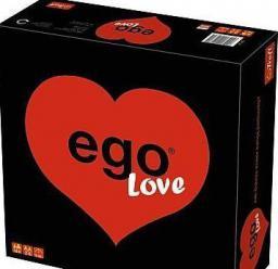 Trefl Gra planszowa Ego Love (226096)