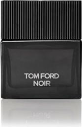 Tom Ford Noir De Noir (W) EDP/S 100ML