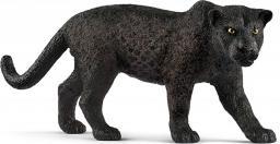 Figurka Schleich Figurka Czarna pantera (14774)