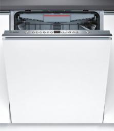 Zmywarka Bosch SMV46KX00E