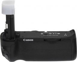 Battery grip Canon BG-E20 (1485C001AA)