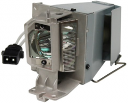 Lampa MicroLamp Zamiennik 190W, do Optoma (ML12490)