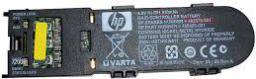 Bateria HP BBWC (462976-001B)