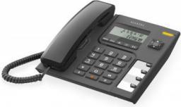 Telefon przewodowy Alcatel T56