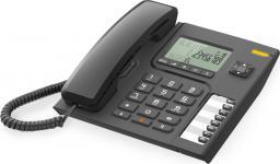 Telefon przewodowy Alcatel T76