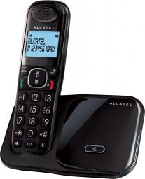 Telefon bezprzewodowy Alcatel XL280