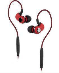 Słuchawki SoundMagic ST30