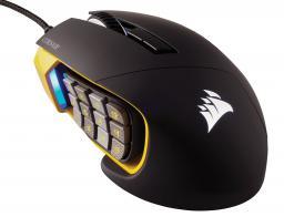 Mysz Corsair Scimitar Pro RGB (CH-9304011-EU)