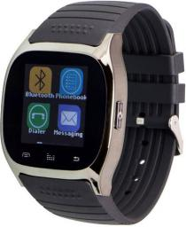 Smartwatch Garett G10 -5906395193127