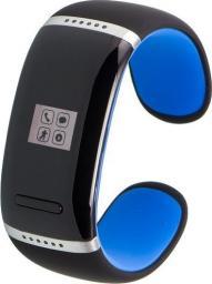 Smartband Garett Electronics iOne Niebieski