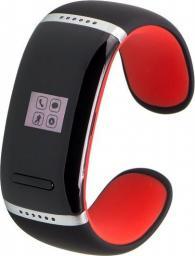 Smartband Garett Electronics iOne Czerwony