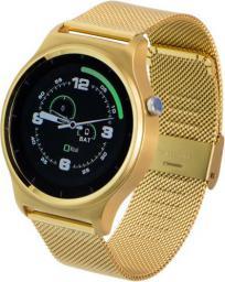 Smartwatch Garett Electronics GT18 -5906395193745