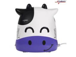 ProMedix Inhalator Krówka nebulizator (PR-810)