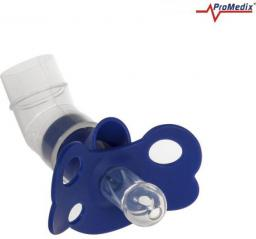 ProMedix Smoczek do inhalatora (PR-815)