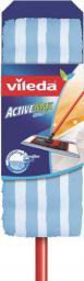 Vileda Active Max (140999)