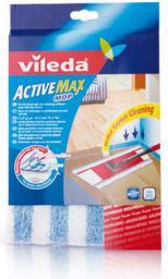 Vileda Active Max wkład (141001)
