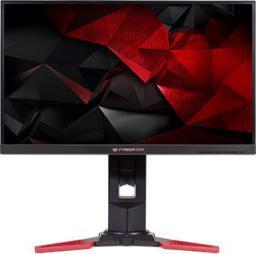 Monitor Acer Predator XB241YUbmiprz