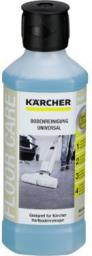 Karcher Floor Cleaner 500 ml universal (6.295-944.0)