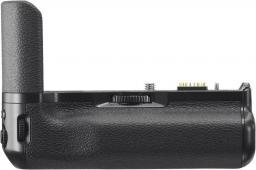Battery grip Fujifilm VPB-XT2 Power Booster (16519429)