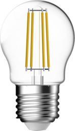 GP Battery Lighting Filament Mini Globe (078159-LDCE1)