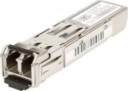 MicroOptics SFP, 1.25Gb/s, LC, MM - MO-EX-SFP-1GE-SX