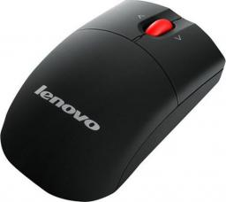 Mysz Lenovo 0A34282