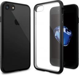 Spigen Ultra Hybrid Apple iPhone 7 Plus/8 Plus Czarny