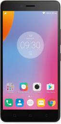 Smartfon Lenovo K6 Note DS Szary (PA570170PL)