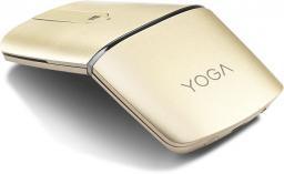 Mysz Lenovo Lenovo YOGA (GX30K69567)
