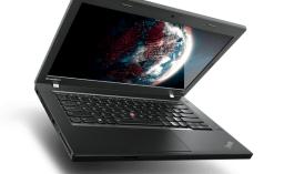 Laptop Lenovo ThinkPad L450 (20DSS0KX00)