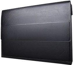 Etui do tabletu Lenovo (4X40M57117)