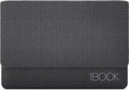 Etui do tabletu Lenovo Sleeve (ZG38C01299)